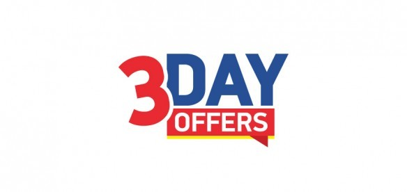 896x423_3day_offers_b